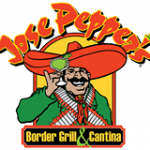 Jose Peppers Coupon Codes & Deals 2020