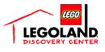 LEGOLAND Grapevine Coupon Codes & Deals 2020