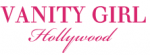 Vanity Girl Hollywood Coupon Codes & Deals 2019
