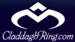 Claddagh Ring Coupon Codes & Deals 2020