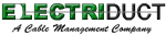 Electriduct Coupon Codes & Deals 2020