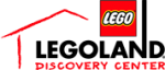 LEGOLAND Discovery Center Atlanta優惠碼