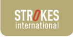 Strokes International優惠碼