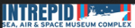 Intrepid Museum Coupon Codes & Deals 2019