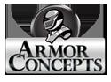 Armor Concepts Coupon Codes & Deals 2020