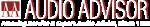 Audio Advisor Coupon Codes & Deals 2020