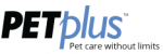 Pet Plus Coupon Codes & Deals 2019