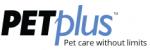 Pet Plus优惠码