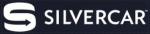 Silvercar Coupon Codes & Deals 2020