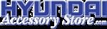 Hyundai Accessory Store Coupon Codes & Deals 2020