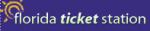 Florida Ticket Station Coupon Codes & Deals 2019