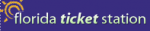 Florida Ticket Station Coupon Codes & Deals 2020