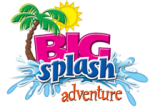 Big Splash Adventure 쿠폰