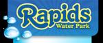 Rapids Water Park優惠碼