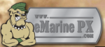 eMarinePX Coupon Codes & Deals 2020