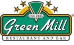 Green Mill Coupon Codes & Deals 2020