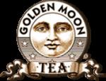 Golden Moon Tea Coupon Codes & Deals 2019