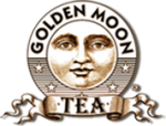 Golden Moon Tea Coupon Codes & Deals 2020