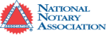 National Notary Association优惠码