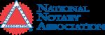 National Notary Association 쿠폰
