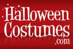 Halloween Costumes优惠码