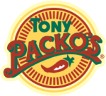 Tony Packo's Coupon Codes & Deals 2020