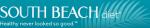 South Beach Diet Coupon Codes & Deals 2020