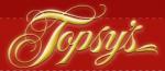 Topsy's Popcorn Coupon Codes & Deals 2019