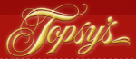 Topsy's Popcorn Coupon Codes & Deals 2020