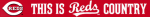 Cincinnati Reds Coupon Codes & Deals 2020