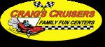 Craigs Cruisers Coupon Codes & Deals 2020