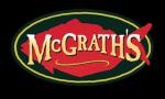 McGrath's Fish House Coupon Codes & Deals 2019