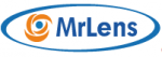 Промокоды MrLens
