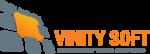 Vinity Soft Coupon Codes & Deals 2019