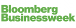 Bloomberg Businessweek Coupon Codes & Deals 2019