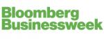 Bloomberg Businessweek优惠码