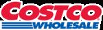 Costco Wholesale Coupon Codes & Deals 2020