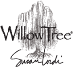 Willow Tree Coupon Codes & Deals 2020