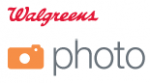 Walgreens Photo優惠碼