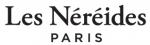 Les Nereides Coupon Codes & Deals 2019