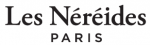 Les Nereides Coupon Codes & Deals 2019