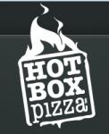 Hot Box Pizza Coupon Codes & Deals 2019