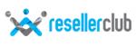 ResellerClub Coupon Codes & Deals 2020