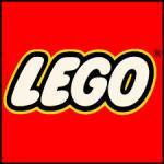 Lego优惠码