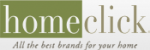 HomeClick Coupon Codes & Deals 2020