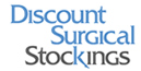 go to Discount Surgical Stockings