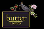 butter LONDON Coupon Codes & Deals 2020