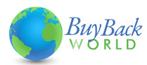 BuyBackWorld Coupon Codes & Deals 2021