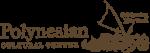 Polynesian Cultural Center Coupon Codes & Deals 2021