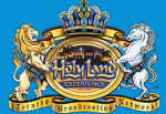 Holy Land Experience Coupon Codes & Deals 2020